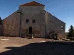 Burgkapelle